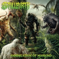 Stillbirth Torturized