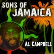 Al Campbell What Can I Say