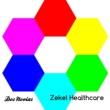 Zekel Healthcare Dos Novias