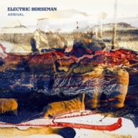 Electric Horseman Arrival