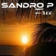 Sandro P Free