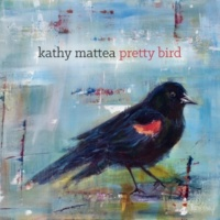 Kathy Mattea I Can't Stand up Alone