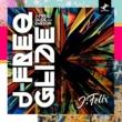 J-Felix J Freq/Glide (feat. Emeson)