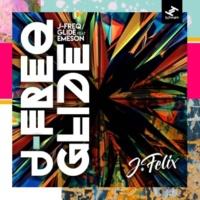 J-Felix Glide (Instrumental)