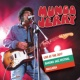 Mungo Jerry Rock Me Mama