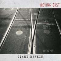 Jimmy Rankin Moving East