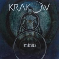 Krakow Sirens
