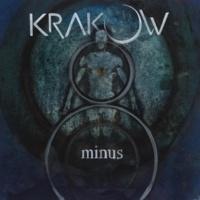 Krakow Minus
