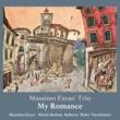 Massimo Farao' Trio Memories Of You