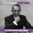 The Percy Faith Strings Something