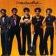 The Miracles Love Crazy (Expanded Edition)