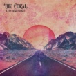 The Coral アイズ・ライク・パールズ