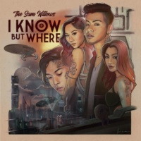 The Sam Willows Lie Like A Lover