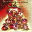 El Zafiro Carlos Manuel & Orquesta Dominicano Ausente