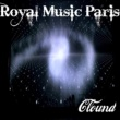 Royal Music Paris Clound