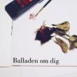 Johannah LaBranche Balladen om dig