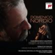 Domenico Nordio Concerto No. 1  per violino e orchestra: Allegro (con spirito)