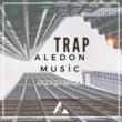 ALEDON Crazy Arabic (Dub Step)