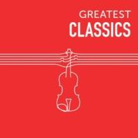 ロンドン・フィルハーモニー管弦楽団/サー・ゲオルグ・ショルティ 行進曲《威風堂々》: 第1番