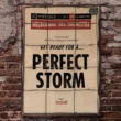 Melbourne Ska Orchestra Perfect Storm
