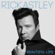 Rick Astley Beautiful Life