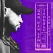 Dan Caplen Trouble (feat. Ms Banks) [Remixes]
