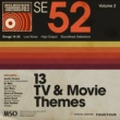 Melbourne Ska Orchestra TV & Movie Themes