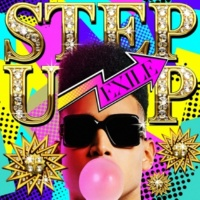 EXILE STEP UP
