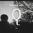 Ordinary tales 車輪