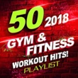 Fitness Workout Hits Sign of the Times (Remix)