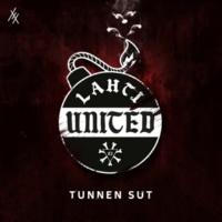 Lahti United Tunnen Sut