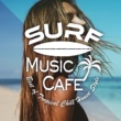Cafe lounge resort How Far I'll Go (Tropical House ver.)