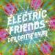 Der Dritte Raum Electric Friends