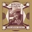 Johnny Clarke Dread A Dread