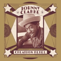 Johnny Clarke Don't Trouble Trouble