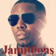 Jamillions Love you like I do