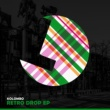 Kolombo Retro Drop EP