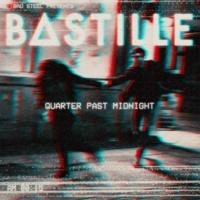 バスティル Quarter Past Midnight [One Eyed Jack's Session]