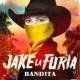 Jake La Furia Bandita
