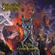 Malevolent Creation Remnants of Withered Decay