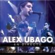 Alex Ubago Allí estaré (En Directo 2004)