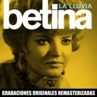 Betina Lindo Puerto de la Cruz (2018 Remastered Version)