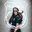 Elizabeth Tan Police Entry