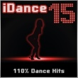 Various Artists Idance 15