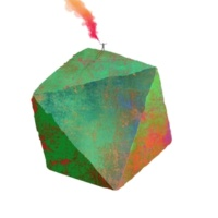 Khruangbin People Everywhere (Still Alive) [Remixes]