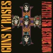 ガンズ・アンド・ローゼズ Appetite For Destruction [Deluxe Edition]
