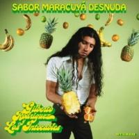 Gilberto Rodriguez y Los Intocables Sabor Maracuyá Desnuda