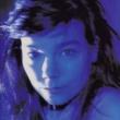 Björk Hyper-ballad (Brodsky Quartet Version)
