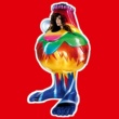 Björk Volta
