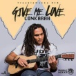 Conkarah Give Me Love